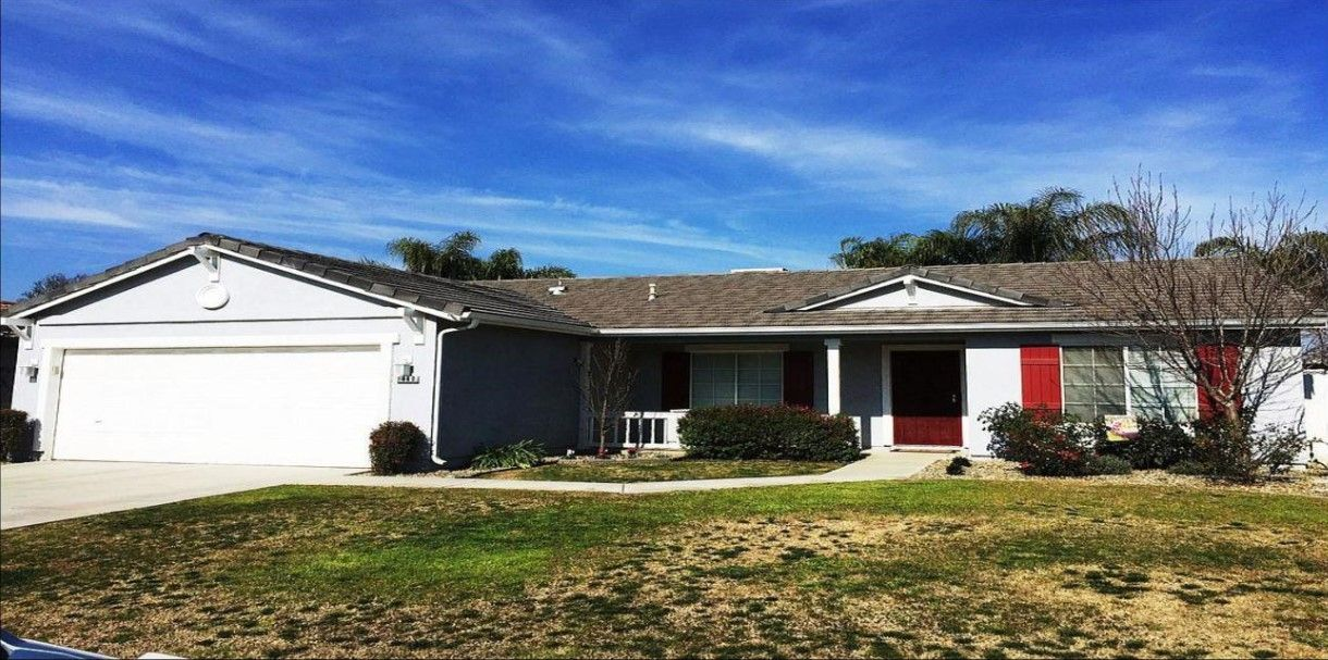 Homes For Rent In Porterville Ca Renting a house, Zillow