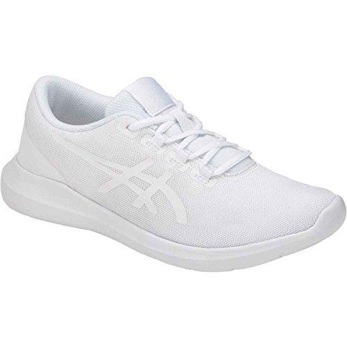 3c87a67b1e7b7e Metrolyte II Shoe Women s Walking