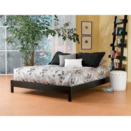 Pin On Bedroom, Murray Queen Platform Bed