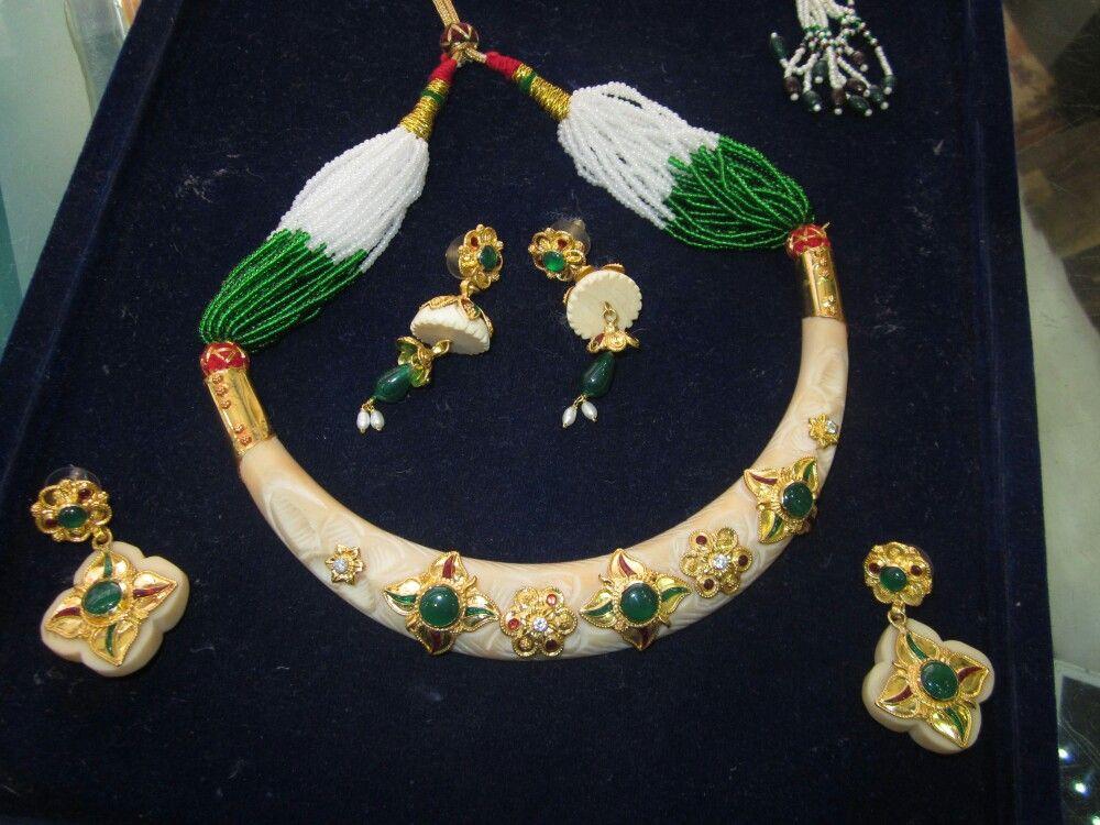 Pin by Kuljas on Jwells Jewelry patterns, Gold