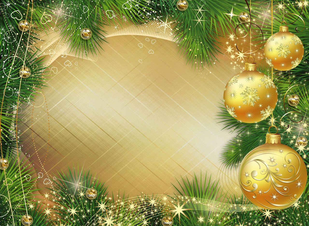 Новогодние, скачать бесплатные векторные изображения, фото