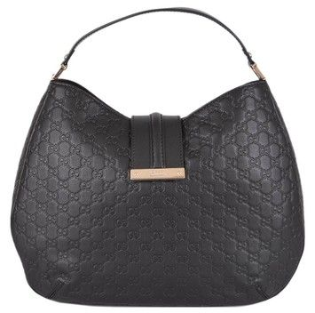 4ac77b5530d Gucci 364834 Hobo Bag. Hobo bags are hot this season! The Gucci 364834 Hobo  Bag is a top 10 member favorite on Tradesy. Get yours before they re sold  out!