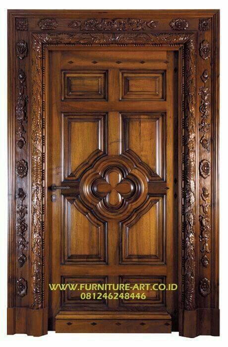 The Best Teak Wood Door Sills Interior Furniture, Classic …
