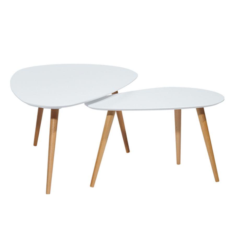 Einzigartig Couchtisch Scandi Beste Wahl Signal Scandinavian Furniture In London, United Kingdom.