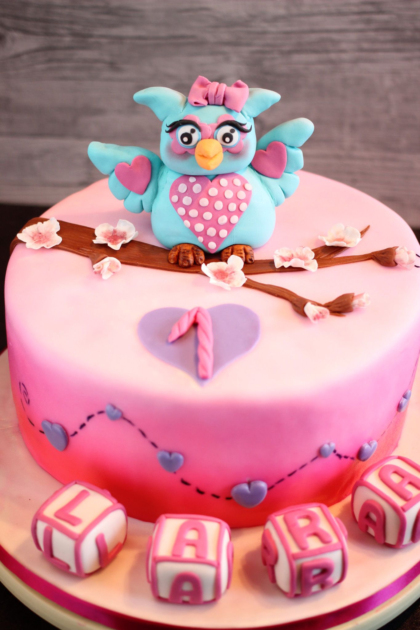 eulen torte owl cake eulen party pinterest eule. Black Bedroom Furniture Sets. Home Design Ideas
