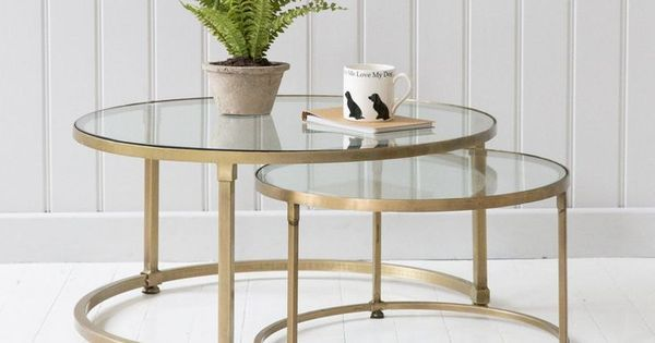 Stacking Round Glass Coffee Table Set Brass And Glass Coffee Table Australia Robertoboat Round Glass Coffee Table Gold Glass Coffee Table Glass Coffee Table