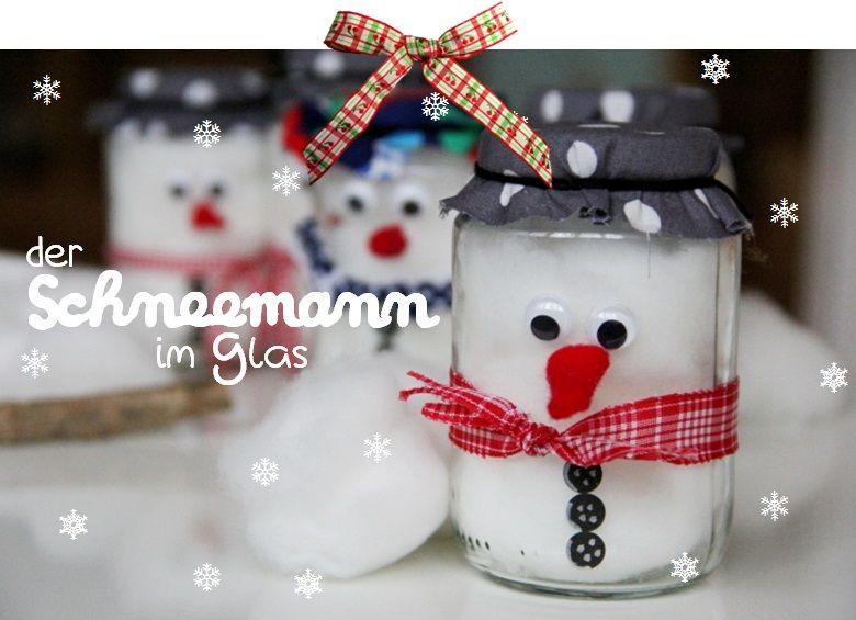 Christmas Crafts For Kids, Christmas Crafts Und Diy