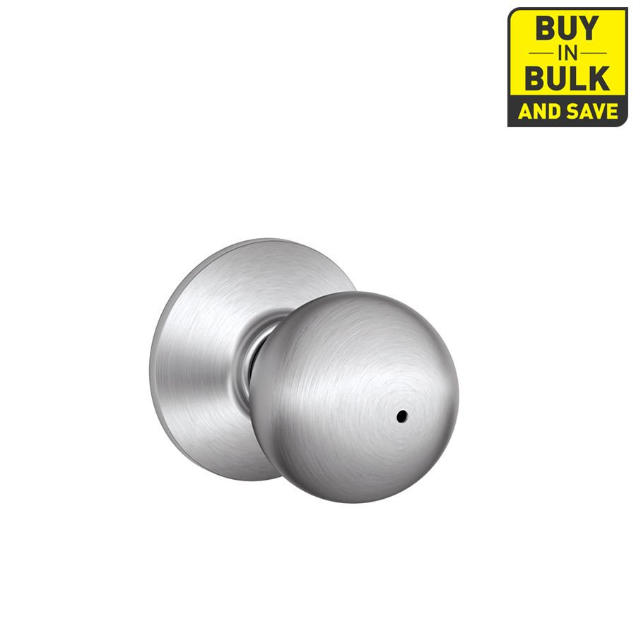 at locks entry knob keyed lowes com pd door shop schlage