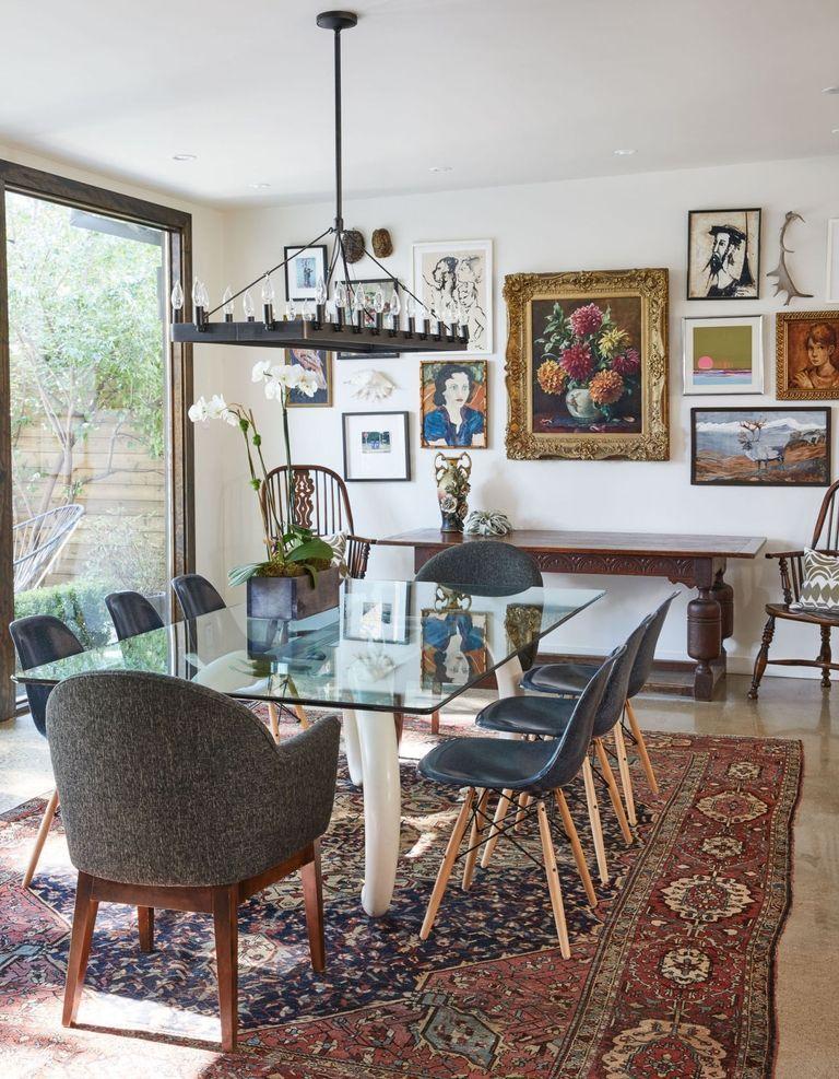 Home Design Interior Home Interior Design Ideas Indian