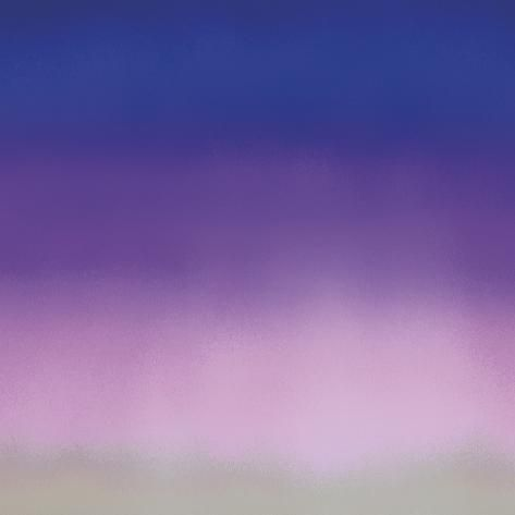 'Aspiration - Focus' Giclee Print - Paul Duncan   Art.com