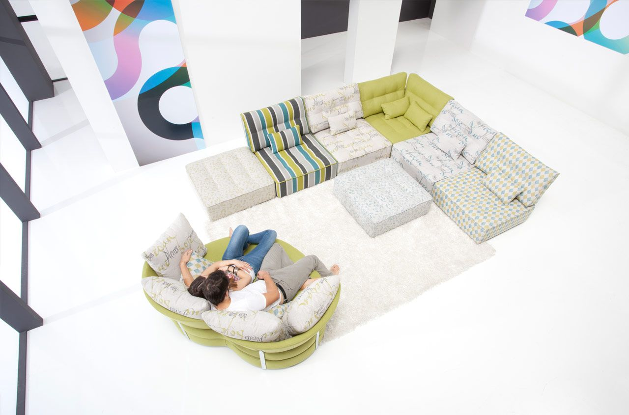 Album Exodia Home Design Tables Ceramique Canapes Salons Tissu Et Cuir Meubles De Veranda Rotin Canape Angle Meubles De Veranda Canape Convertible Design
