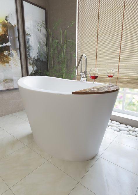 Dream Interpretation Body In Bathtub