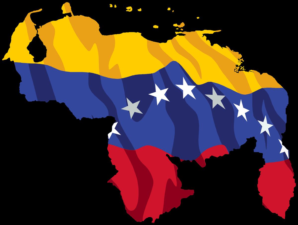Etiqueta Venezuela En Twitter Venezuela Flag Venezuela Fun Facts