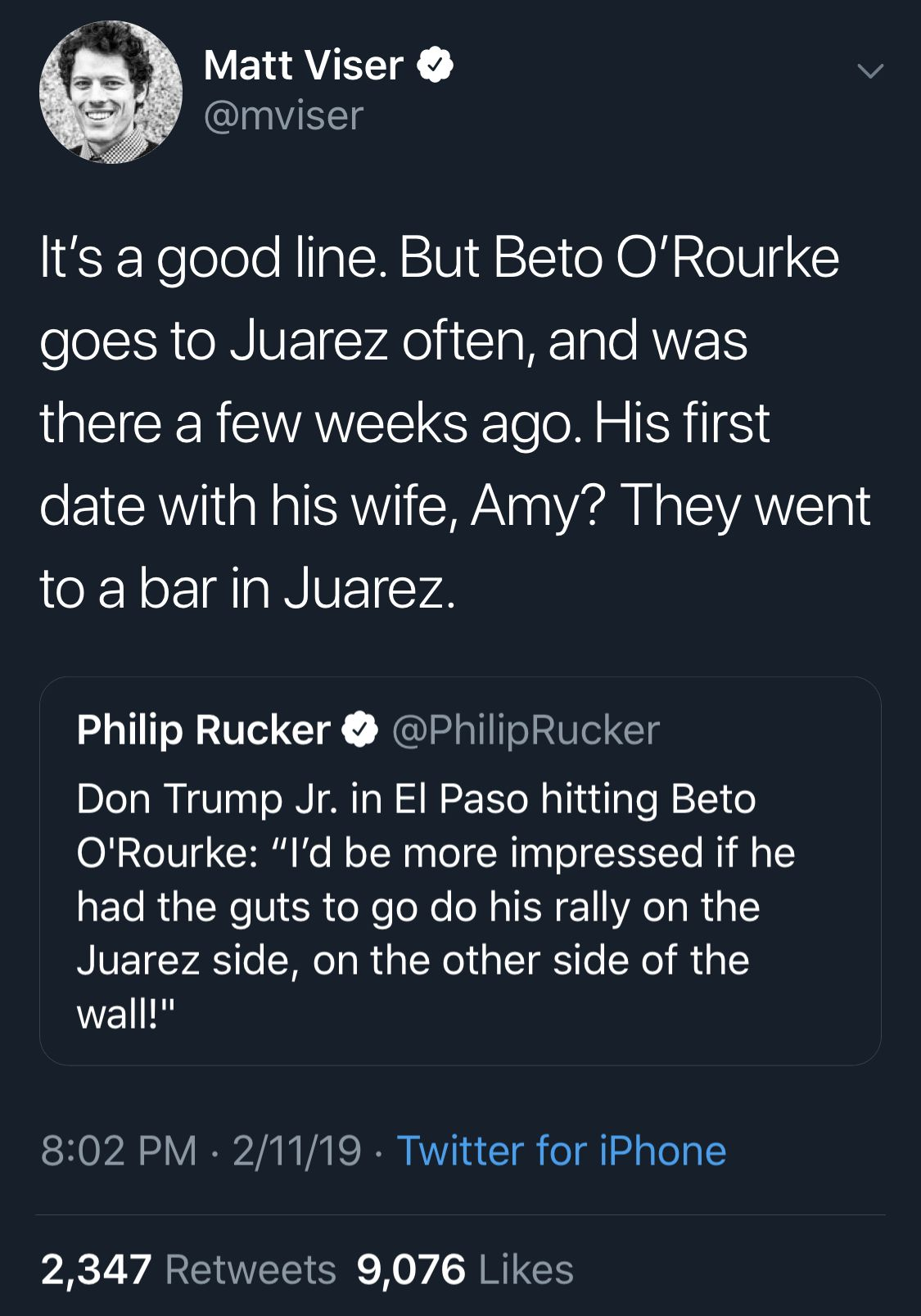 Pin By Hope Wiltfong On Mine Trump Jr Trump Tweets The Funny