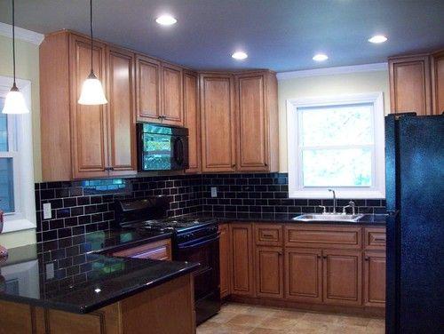 Pin On Rta Kitchen Cabinets Installed Customer Testimonials