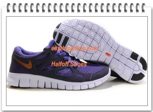 cheap nike free runs free shipping
