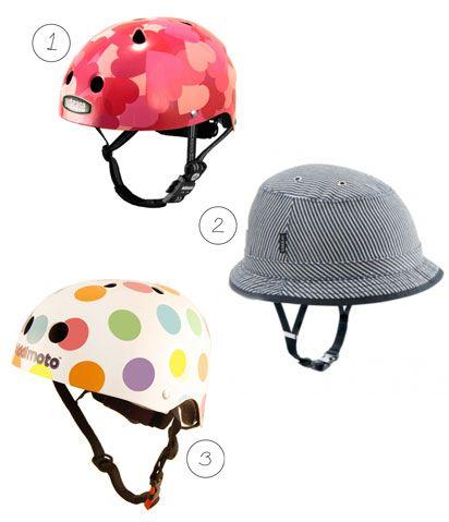 Stylish Bike Helmets For Kids Stylish Bike Kids Bicycle Kids