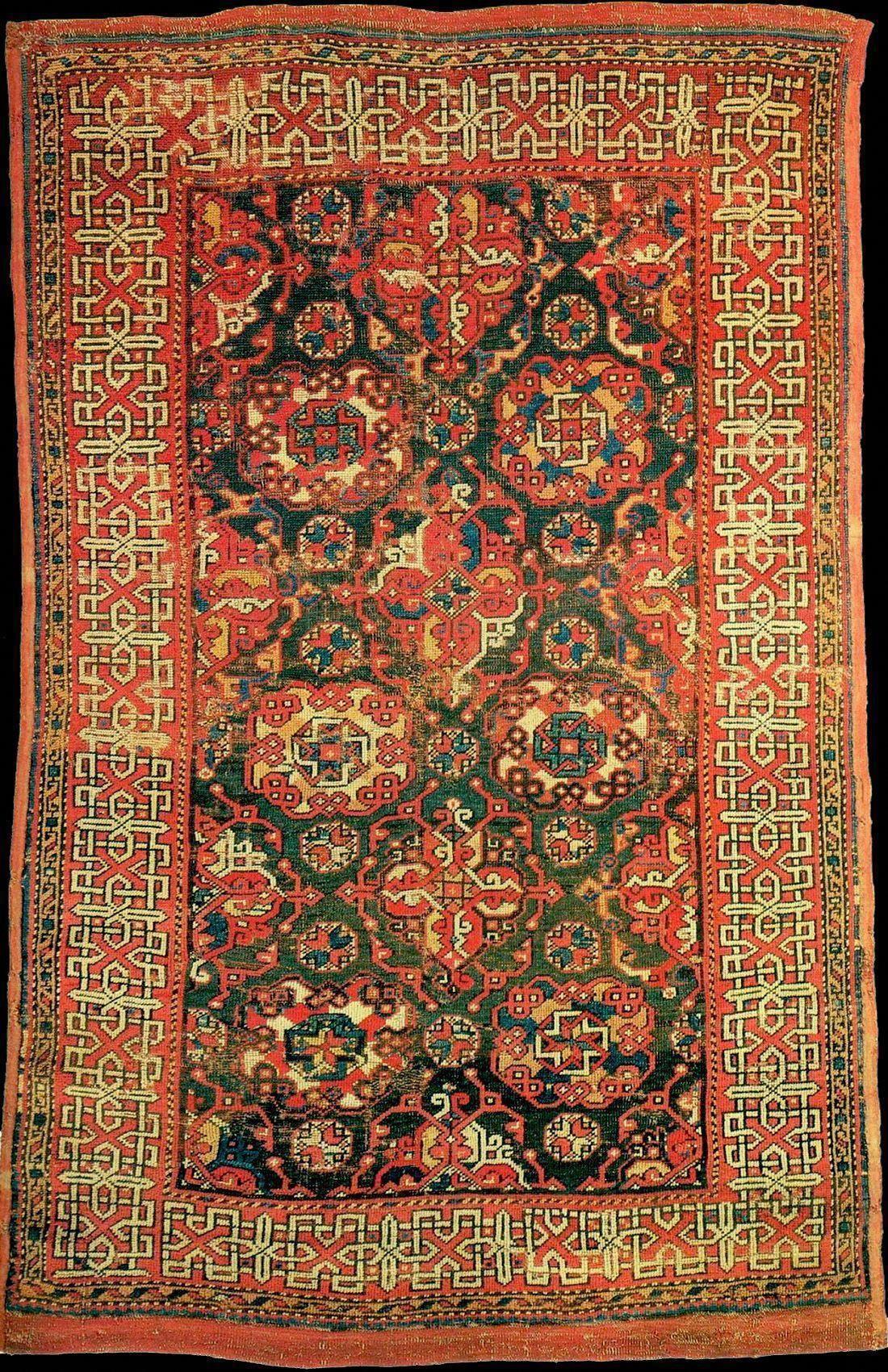 Carpet Runners By The Foot Lowes Carpetslivingroom In 2020 Rugs   Lowes Carpet Runners By The Foot   Persian Carpet   Beige Carpet   Heriz Rug   Kilim Rugs   Stairs