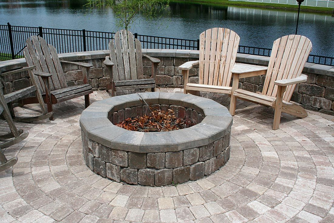 images about firepit on pinterest fire pits backyard renovations and the family: garden furniture patio uamp