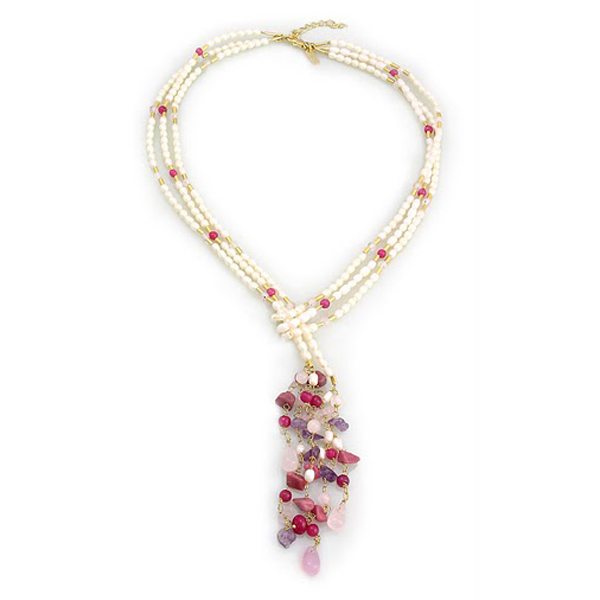 baf5bf4ae9e2 3334A  jewelry  joyas  mexico  brasil  cristales  moda  mujer  woman ...