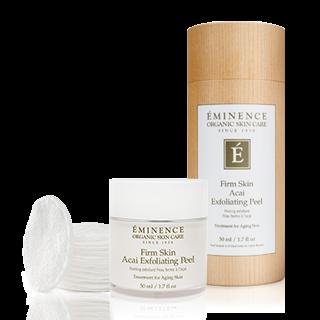 professional organic skin care lines