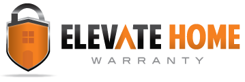 Jenny Peterson Elevate Home Warranty Wants To Protect The American Dream Of Your Home Ownership And Safe Vibrant Co Home Warranty Home Ownership Home Safety