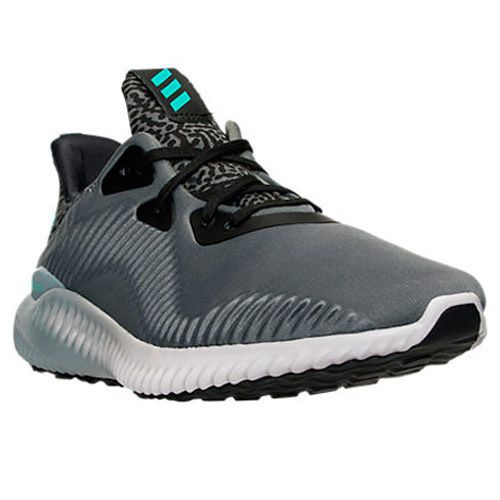Adidas AlphaBounce B54188 Mens Running Shoes Sizes 8  13   Brand New in  Box  Running shoes Adidas and Running