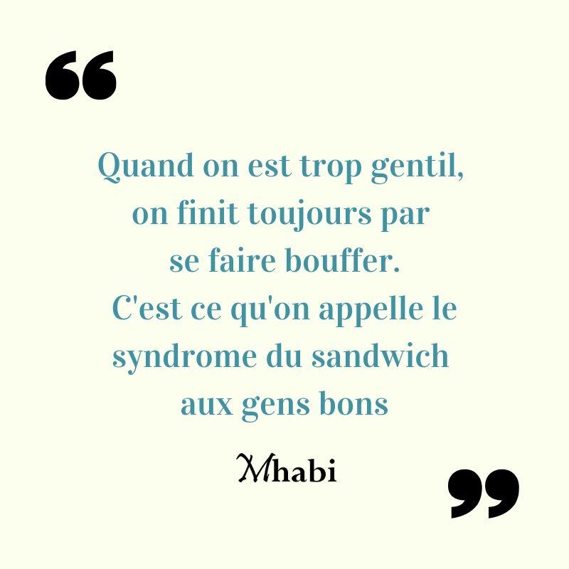 Citation Humour Cuisine Citation Humour Phrase Citation Et