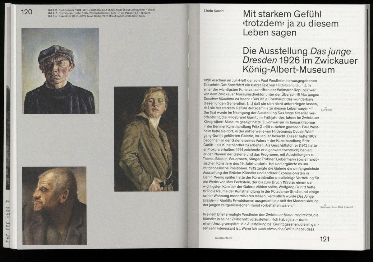 Wolfgang Hesse Das Auge Des Arbeiters Lamm Kirch Editorial Design Layouts Buch Design Editorial Design