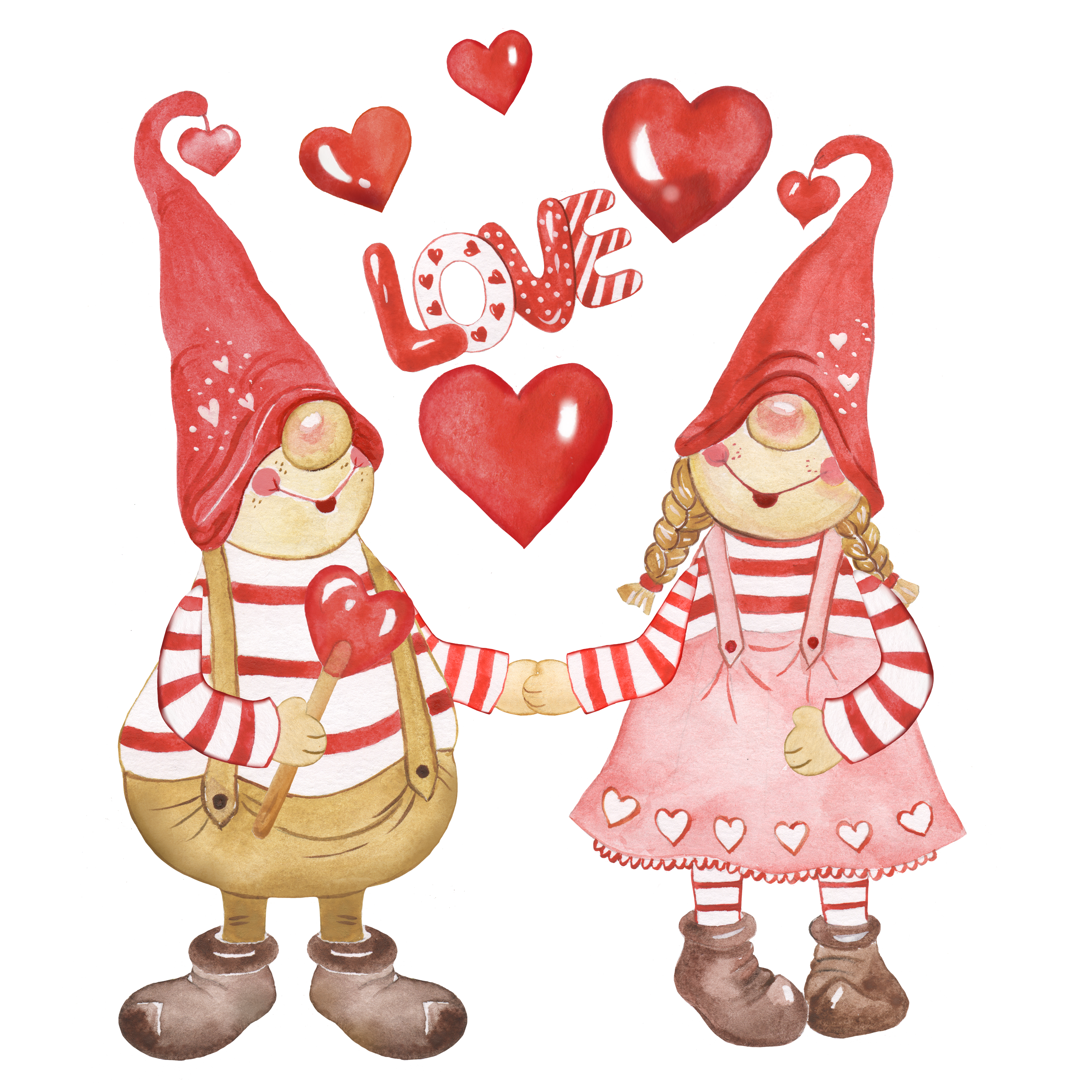 16+ Valentines day clipart images ideas in 2021