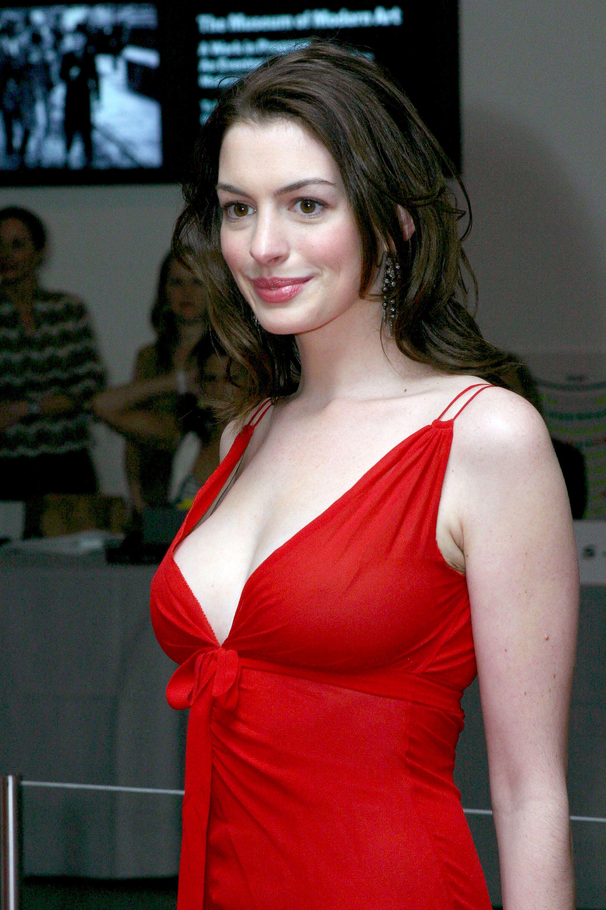 Ireland baldwin cleavage 2 pics advise