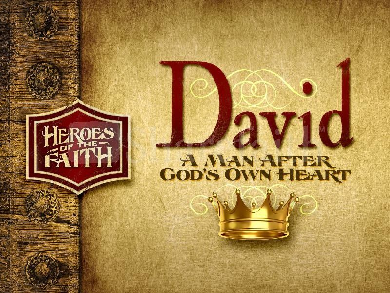 King david powerpoint template power point backgrounds king david powerpoint template toneelgroepblik Choice Image
