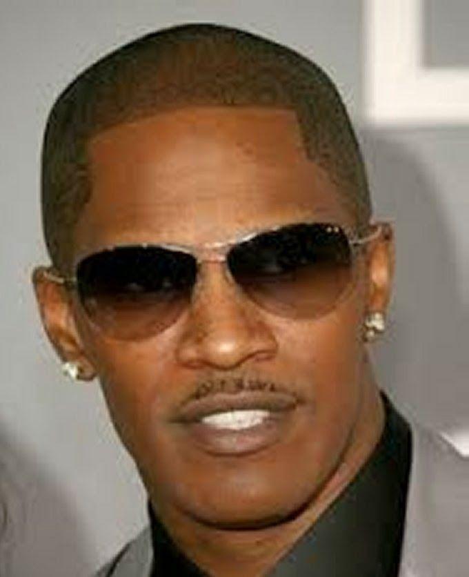 2014 Trendy Black Men Haircuts Hair Candy Pinterest Black Men