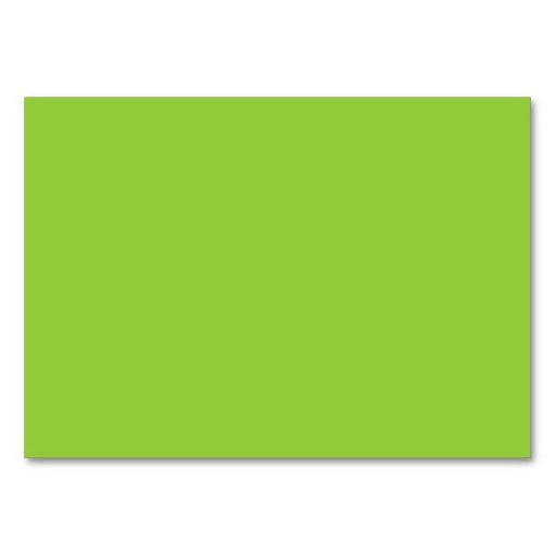 Spring green light green template blank pinterest blank spring green light green template blank business card templates this great business card design is available for customization all text style colors cheaphphosting Choice Image