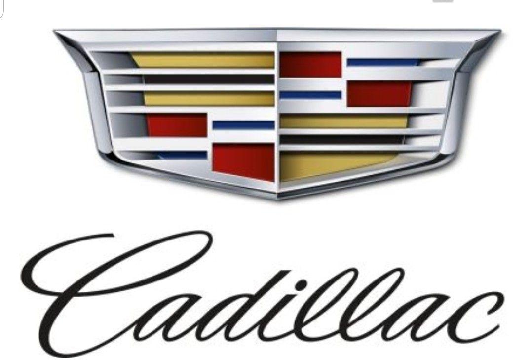 Pin On Logos De Montadoras Veículos