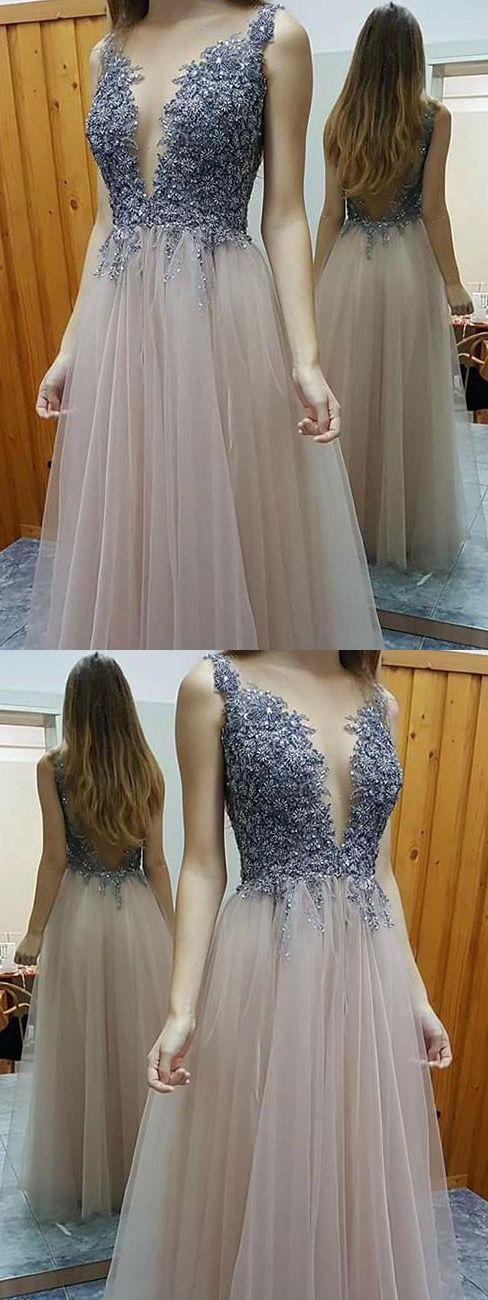 prom dresses long,prom dresses for