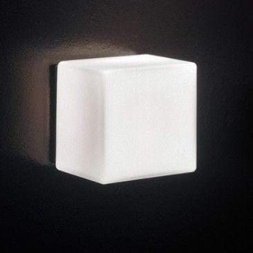 Cubi Wall Lights, Ceiling Lights & I Tre Ceiling Lights | YLighting