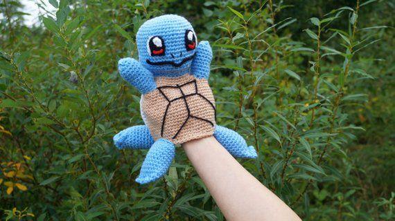 Crochet pokemon jiggly puff costume pokemon cosplay pokemon | Etsy | 320x570