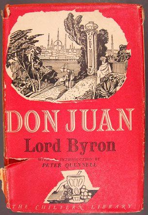 Lord Byron paris 8