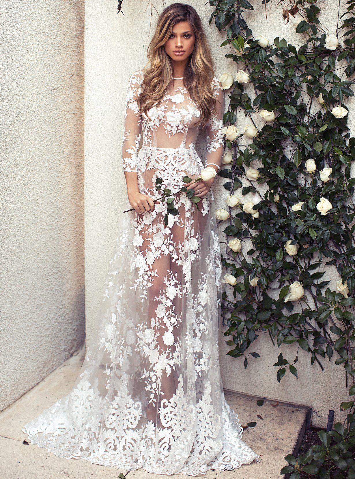 Belle lookbook u lurelly dress ideas pinterest belle dress