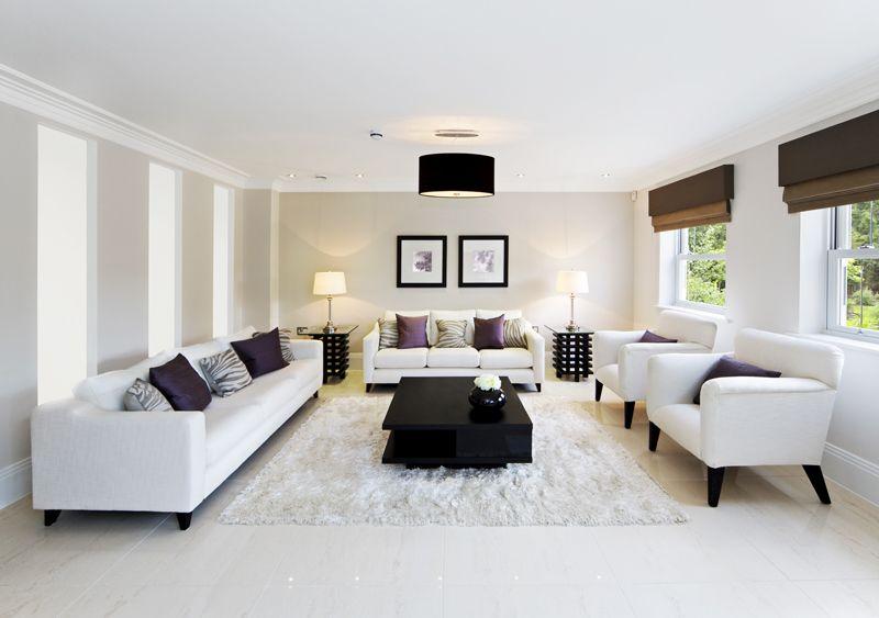 Cool Paint Colors For Living Room  Warm Colors For Living Rooms Gorgeous Living Room Candidate Design Decoration