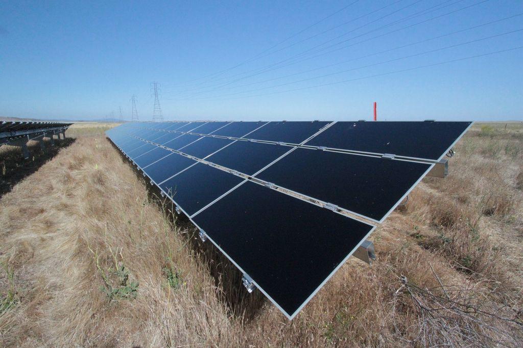 Green Energy And Technology Green Energy Solar Solar Power Energy Renewable Solar