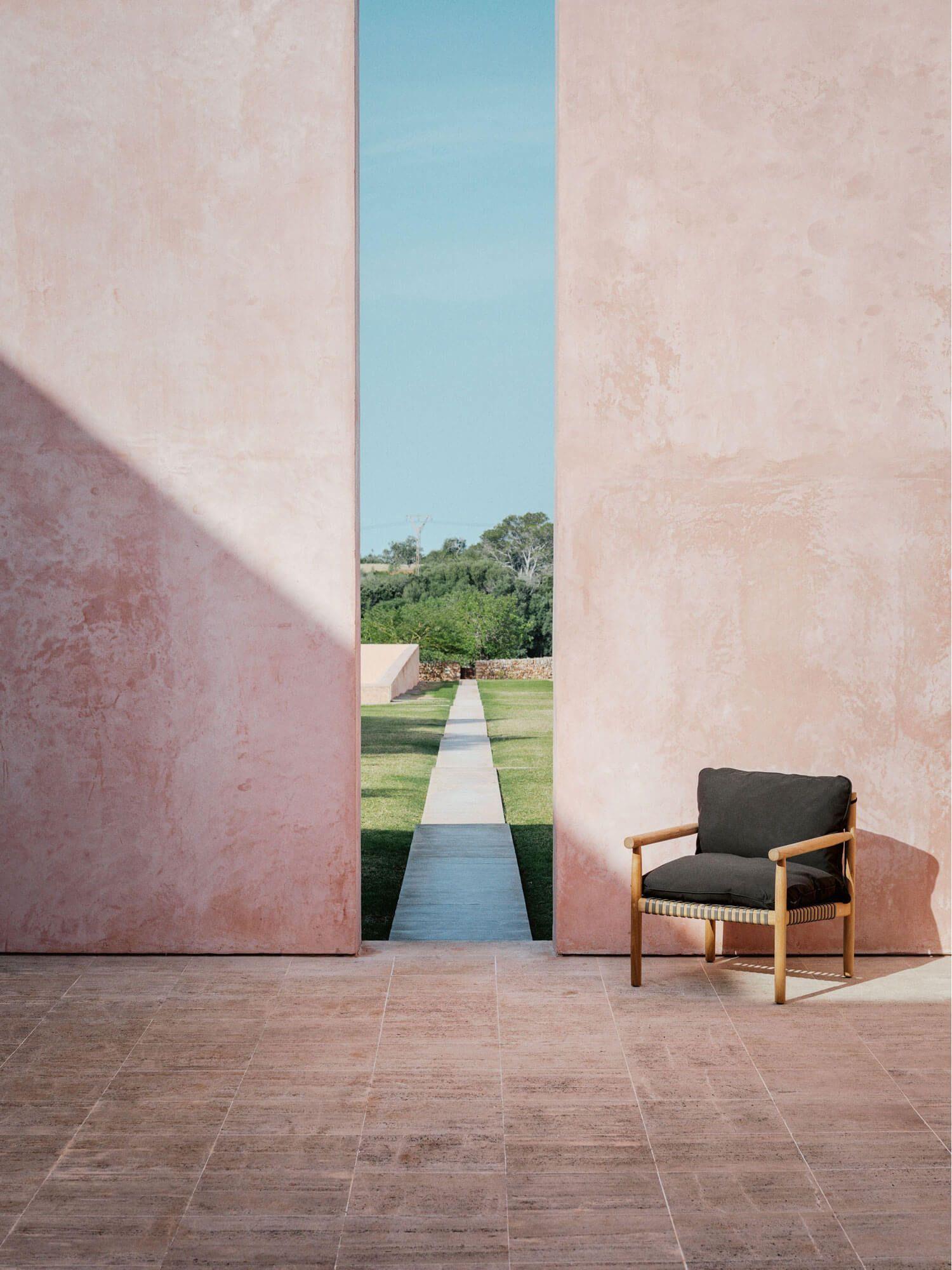 Denfair 2019 Preview Architecture Outdoor Furniture