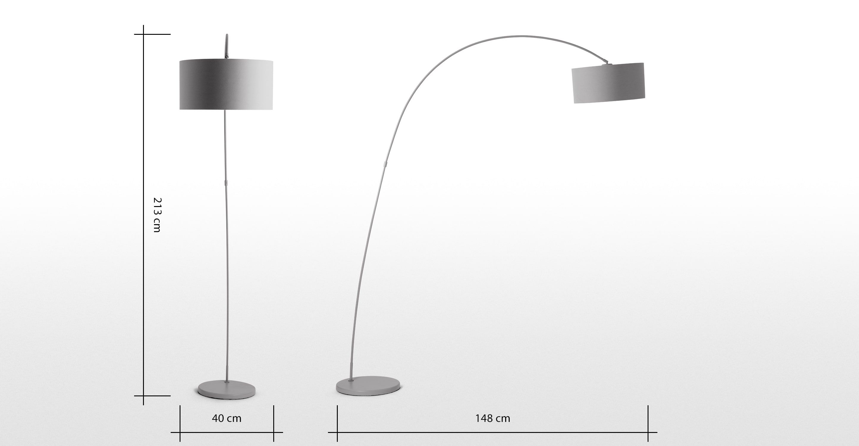 Led Warmes Licht Stehlampe Warmes Licht Gallery Of Lampen Von Ikea