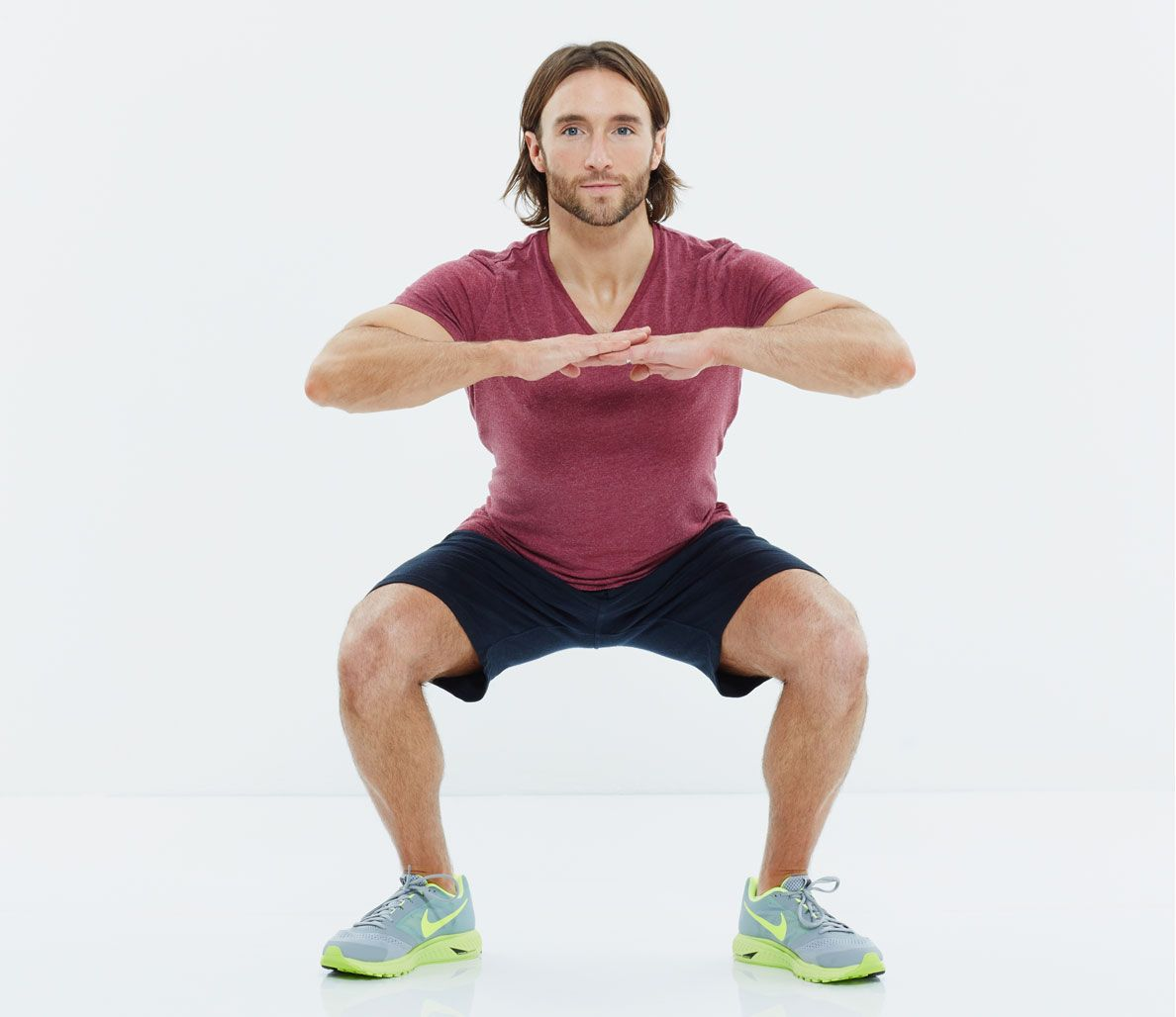 8 Best Weight Plate Exercises BRUTAL HOME FULL BODY