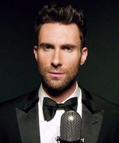Watch Maroon 5 Crash Some Weddings In New Music Video