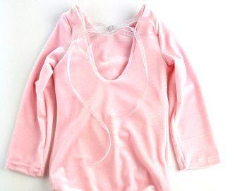 58426fef6754 blush leo, pink leotard, pink velvet leotard, toddler leo, valentines outfit,  baby bodysuit, toddler bodysuit, valentines leo
