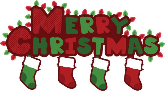 Christmas clipart 5 merry christmas 5 clipart christmas 5 | Merry christmas pictures, Christmas images clip art, Christmas banners