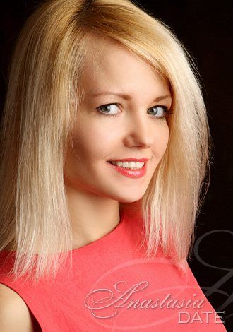 Meet Single Beauties Single Russian 38