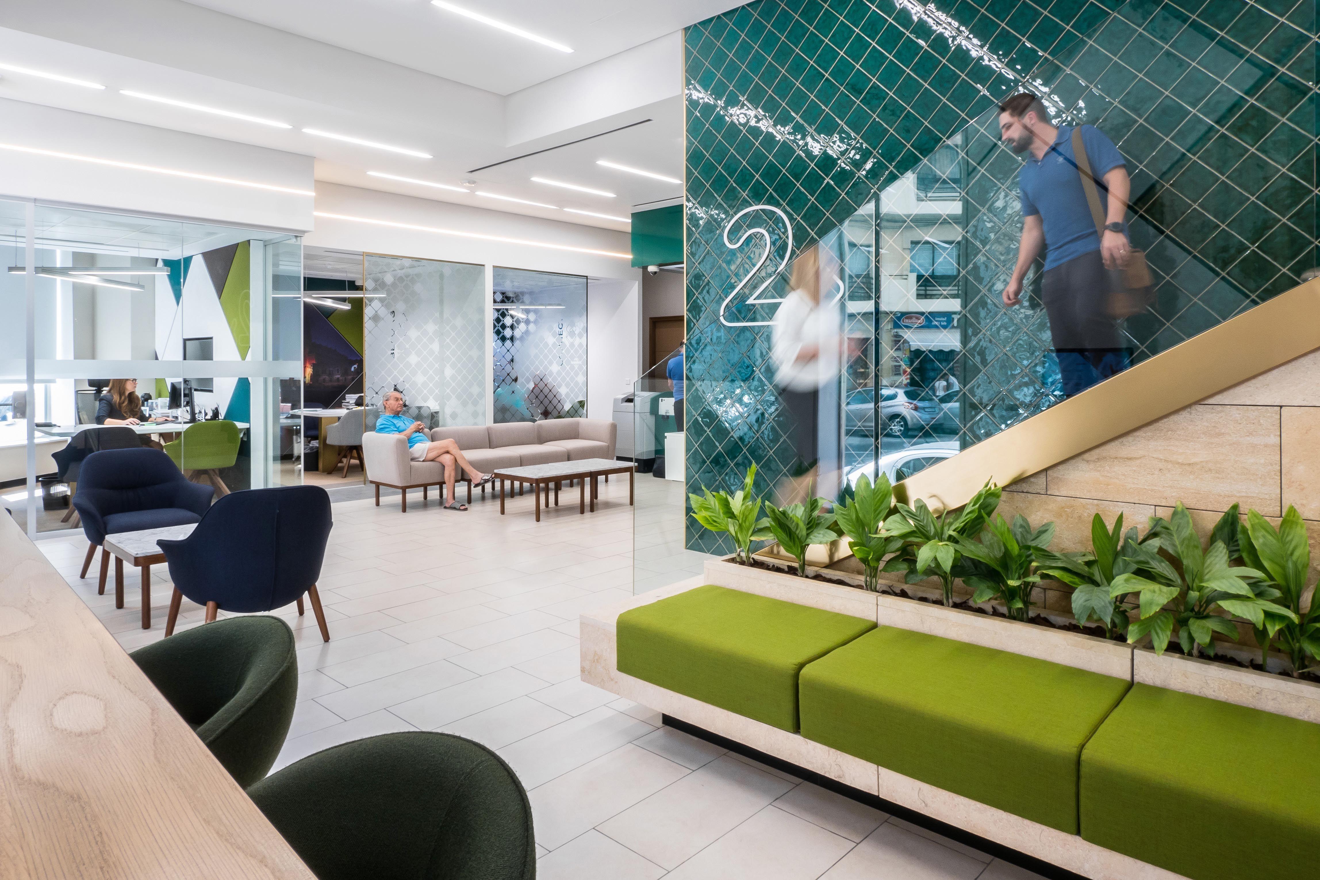 Aps Bank With Images Bank Interior Design Design Interior